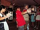 Oktoberfest 2009_127