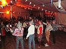 Oktoberfest 2009_130