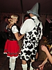 Oktoberfest 2009_133