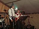 Oktoberfest 2009_136