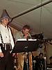 Oktoberfest 2009_138