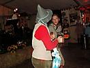 Oktoberfest 2009_139