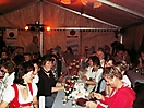 Oktoberfest 2009_140
