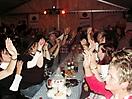 Oktoberfest 2009_142