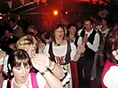 Oktoberfest 2009_152