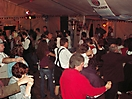 Oktoberfest 2009_155