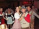 Oktoberfest 2009_160