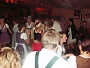 Oktoberfest 2009_162