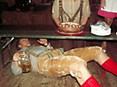 Oktoberfest 2009_167