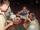 Oktoberfest 2009_169
