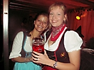 Oktoberfest 2009_171