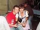 Oktoberfest 2009_172