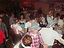 Oktoberfest 2009_177