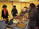 Oktoberfest 2009_20