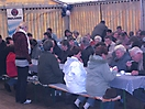 Oktoberfest 2009_21
