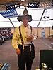 Oktoberfest 2009_23
