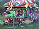Oktoberfest 2009_29