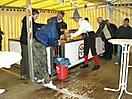 Oktoberfest 2009_30