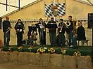 Oktoberfest 2009_31