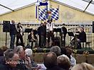 Oktoberfest 2009_35