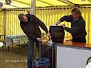Oktoberfest 2009_37