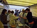 Oktoberfest 2009_42