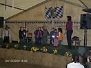 Oktoberfest 2009_46