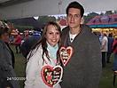 Oktoberfest 2009_49