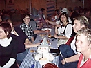 Oktoberfest 2009_51