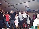 Oktoberfest 2009_53