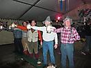 Oktoberfest 2009_59