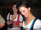 Oktoberfest 2009_61
