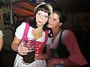 Oktoberfest 2009_62