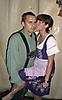 Oktoberfest 2009_68