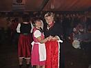 Oktoberfest 2009_69