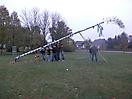 Oktoberfest 2009_6