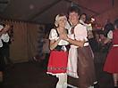 Oktoberfest 2009_71