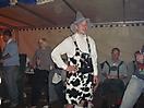 Oktoberfest 2009_73