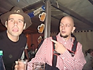 Oktoberfest 2009_80