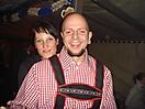 Oktoberfest 2009_81