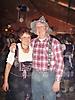 Oktoberfest 2009_86