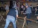 Oktoberfest 2009_88