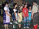 Oktoberfest 2009_92