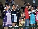 Oktoberfest 2009_94