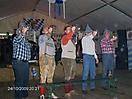 Oktoberfest 2009_95