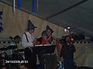 Oktoberfest 2009_98