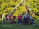 Oktoberfest 2010_100
