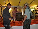 Oktoberfest 2010_102