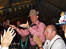 Oktoberfest 2010_107