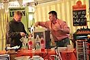 Oktoberfest 2010_10